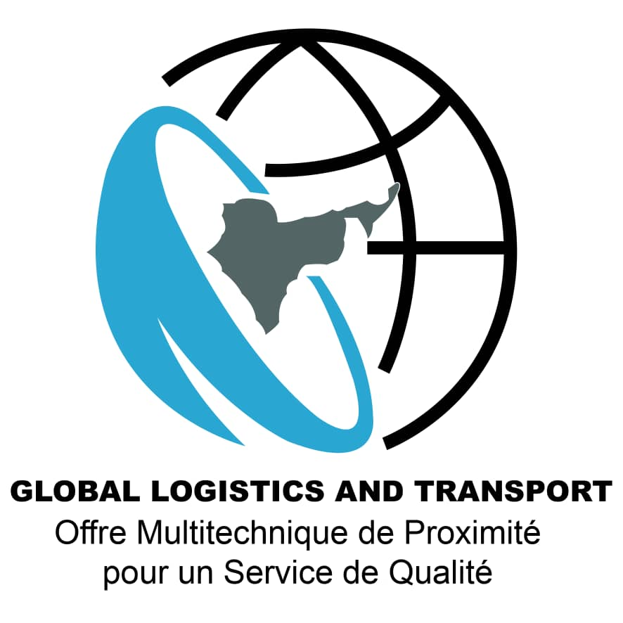 GLOBAL LOGISTICS & TRANSPORT